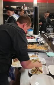 20180817 Küche