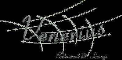 Restaurant & Lounge Venerius